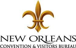 visitors bureau orleans convention visitors bureau orleans convention