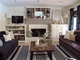 living room bookshelf decorating ideas interiors design