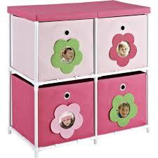 4 Shelf Bookcase White by Furniture Cool Altra Furniture Kids 4 Shelf Bookcase Childrens