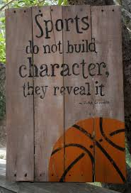 best 20 basketball shop ideas on pinterest basketball girls a personal favorite from my etsy shop https etsy
