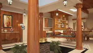 architects in cochin interior decorators in ernakulam