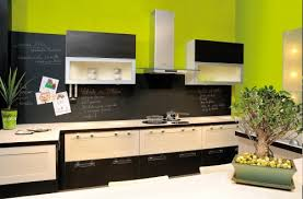 metreur cuisine cuisine équipée sur mesure cuisiniste maison de la cuisine