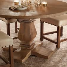 Home Decorators Collection Outlet Home Decorators 1673100270 Aldridge Antique Grey Dining Table Vip