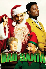 a guide to 2014 christmas movies and tv specials official blog