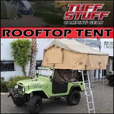 overland jeep tent tuffstuffs new roof top tent jkowners com jeep wrangler jk forum