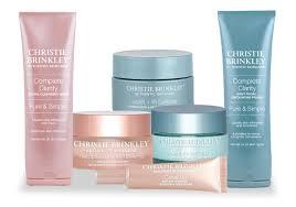 Murad Resurgence Skin Care Christie Brinkley Skin Care Product U0027s Ingredients U0026 Reviews