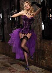 Burlesque Halloween Costumes Movie 44 Hen Doo Images Burlesque Corset