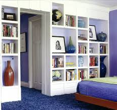 Two Twin Beds by Bedroom Ikea Loft Bedroom Bedroom Traditional With White Bedding