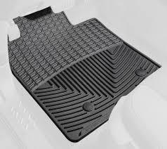 nissan frontier floor mats amazon com weathertech all weather floor mat for select honda fit