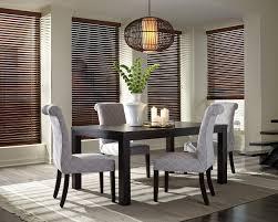 horizontal blinds custom blind u0026 carpet inc