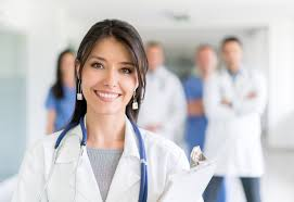 gerontology acute care nurse practitioner degree utmb