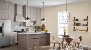 Interior Kitchens Kitchen Color Inspiration Gallery U2013 Sherwin Williams