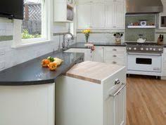 cuisine ouverte petit espace découvrir la beauté de la cuisine ouverte kitchenette