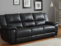 Grey Sofa Recliner by Sofas Center Leather Sofa Recliner Grey Sectional Recliners For