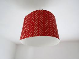 how to make a paper lampshade ohoh blog