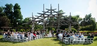 nwa wedding venues preferred wedding venues in northwest arkansas