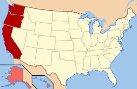 Usa East Coast Map Map Usa East Coast Cities Download Map Us Eastern Seaboard Major