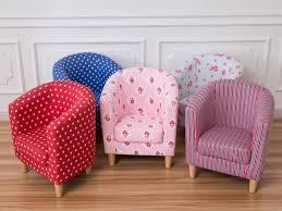Children S Living Room Furniture Living Room Childrens Sofa Luxury Childrens Blue Sofa Primary