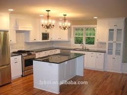 peindre des armoires de cuisine en bois peinture armoire armoires de cuisine renovation 16 avignon