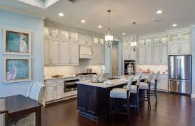 kitchen collection st augustine fl st augustine homes for sales liv sotheby s international realty