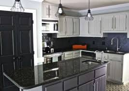 what color backsplash with gray cabinets kitchen makeovers 10 you can actually afford bob vila