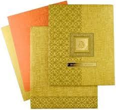 hindu wedding cards online hindu wedding invitations hindu shaadi cards online indian