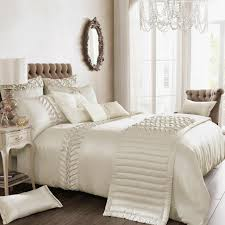 Elegant Comforters And Bedspreads Kylie U0027s Luxury Bedding Spring Summer 2013 Collection Decoholic