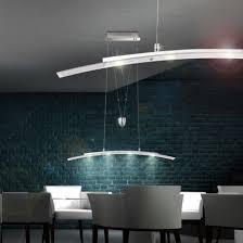 Schlafzimmer Beleuchtung Modern Wohndesign Kühles Ansprechend Schlafzimmer Lampe Design Lampe
