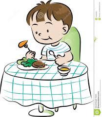 dinner clipart for kids free dinner clipart for kids