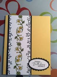 2831 best happy birthday images on pinterest birthday cards
