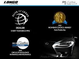 lexus certified dealership pre owned 2008 lexus rx 350 fwd 4dr suv in san rafael 2t07340