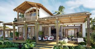 4 bedroom homes for sale 2 4 bedroom homes for sale in new beach and golf resort tela bay