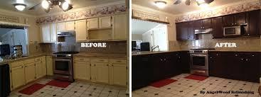 Restoration Kitchen Cabinets | astonishing restoration kitchen cabinets eizw info