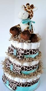 Looking For Hobby U2013 Diaper Cake For A Baby Gift U2013 Fresh Design Pedia