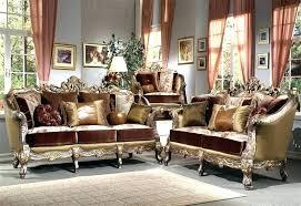 home design games for mac fred meyer living room furniture home design games for mac