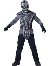 Alien Movie Halloween Costume Cheap Alien Movie Costume Alien Movie Costume Deals
