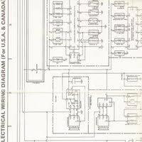 1981 toyota pickup wiring diagram wiring diagram simonand