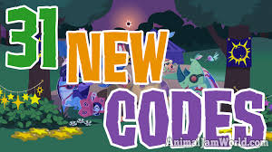 promo code for spirit halloween animal jam world blog codes cheats guides u0026 news for 2017