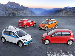 volkswagen up features news photos and reviews