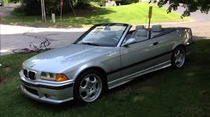 1997 bmw m3 convertible 1998 bmw m3 e36 convertible e36 m3 cabrio m power