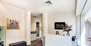 merivale dental group limited linkedin