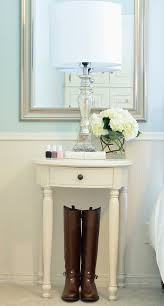 Pottery Barn Teen Bookcase Bedroom Wonderful Dresser In White With Cute Table Standing Lamp