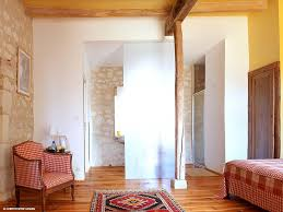 chambre d hote angers chambre dhte cork sermaise prs de baug en anjou 49 piscine chambre