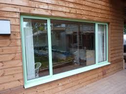 Aluminium Patio Doors Patio Door Systems Btca Info Examples Doors Designs Ideas