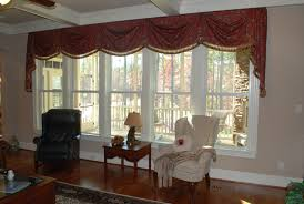 Plantation Shutters And Drapes Blindpros Custom Plantation Shutters Roman Shades Faux Wood