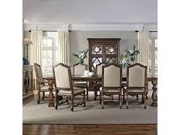 dining room furniture houston tx emejing dining room sets houston gallery liltigertoo com