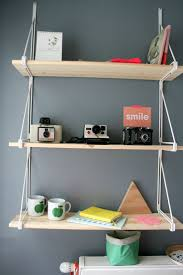 Ikea 4x4 Bookshelf by 111 Best Ikea Custom Images On Pinterest Furniture Ikea