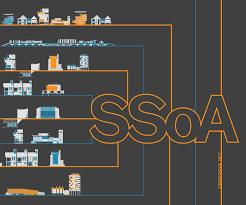 sheffield of architecture 2017 catalogue by ssoa issuu