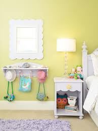 fair 70 yellow kids room interior decorating inspiration of best