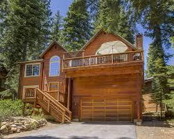 shaw house 4035 robert avenue carnelian bay ca tahoe luxury